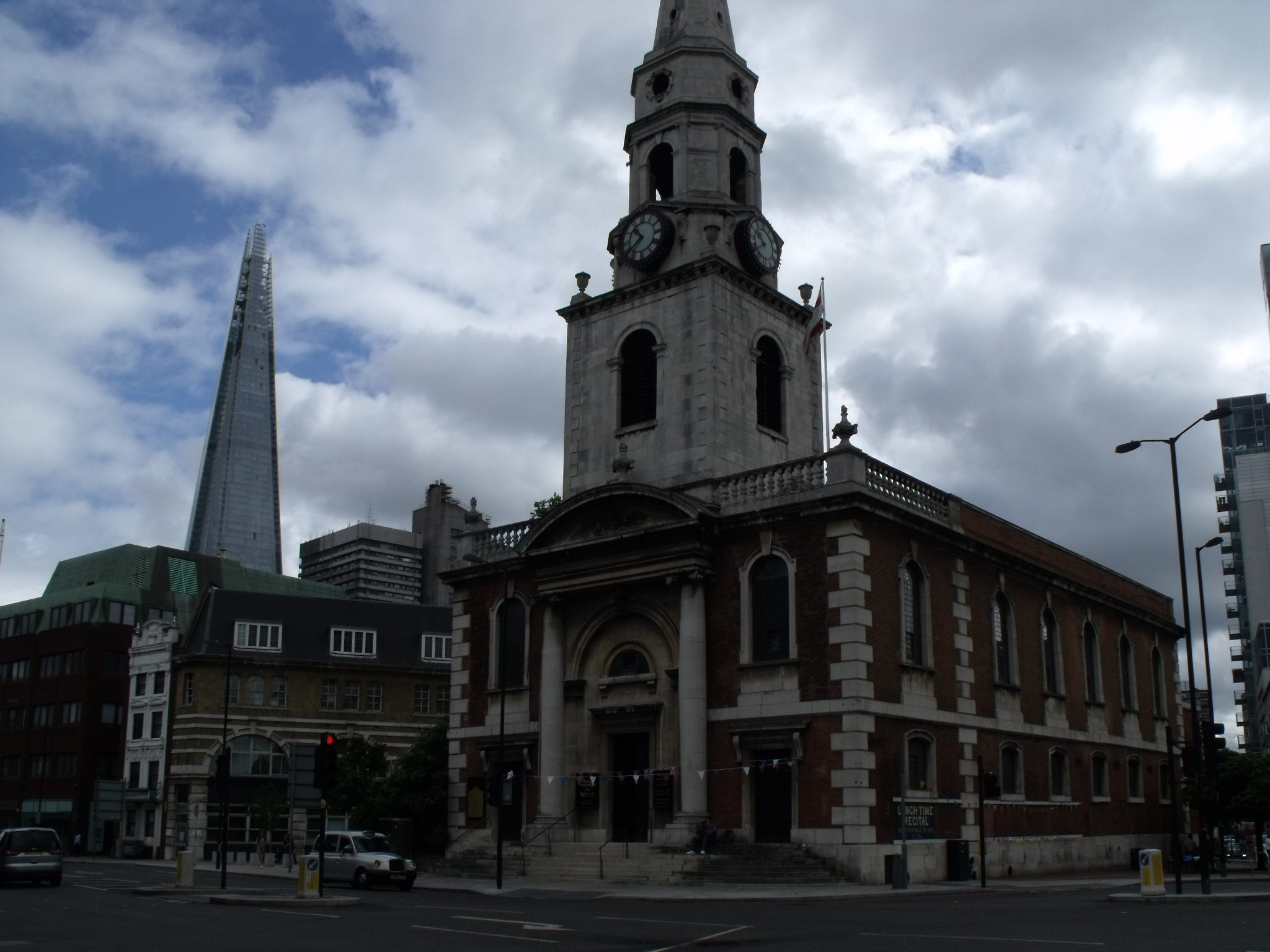 Uncategorized | churchtourismstudy