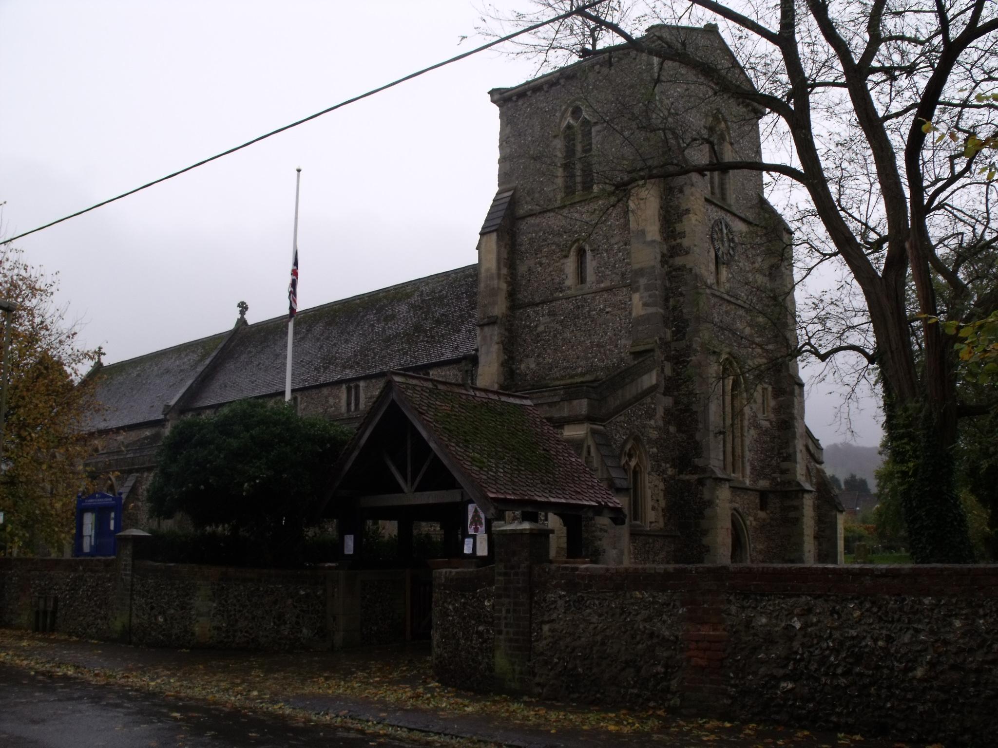 galatians study guide the village church